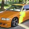 orangebmwtuning