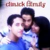 clinick-family