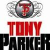 tp-tonyparker-tp