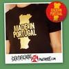 Portugalenforce80400