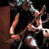 lexlex-guitariste