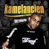 rap-francaiis51
