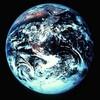 globe-trotter-du-27