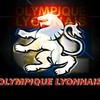 69--olympique-lyonnais