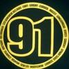 mafieux-91