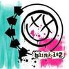 BLINK182PART2