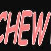 leschewwis69120