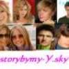 Y-st0rybymy-Y