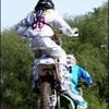 mx-life-2008