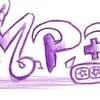 MPR54