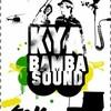 Kya-Bamba-officiel