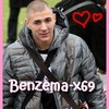 Benzema-x69