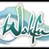 x-Wakfu-x3