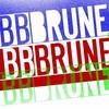 bb-brunes03410