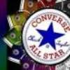 converse-83