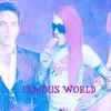 Famous-world-x