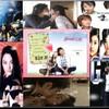 Azn-Films