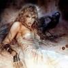 bellatrix-hartzler