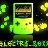Electro0-KiiDs-31