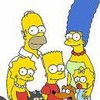 the-----simpsons
