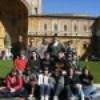 rome010408