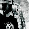 myspace-miso24