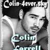 Colin-4ever