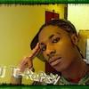 crim-killa-mixtape