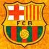 barcelone972