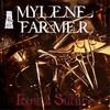 mylene-farmer--zik
