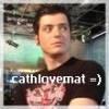 CathLoveMat