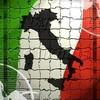 italiana2302