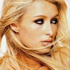 LOVE-Paris-Hilton-LOVE