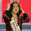 la-miss-sky-2008