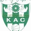 kac-basket