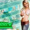 laurine38800