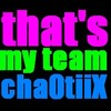 team-chaotiix