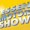 theessenmotorshow