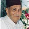 cheikhsadek