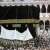 hamza909