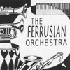 theferrusian
