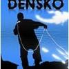 Densko