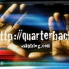 Quarterback24