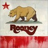Rooney-California