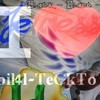 Bil4l-TeckTo