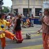 jonglenfolie