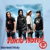 tokio-hotel-144