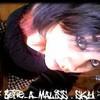 boite-a-Maliss
