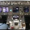 airbus10