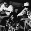 X-Fanfiik-Tokio-Hotel-X